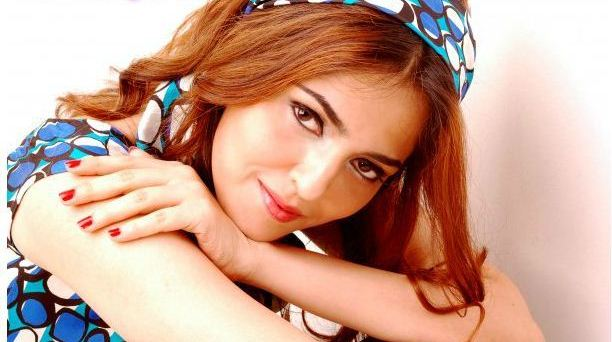 Fehmina Chaudhry Actress Singapore Murdered