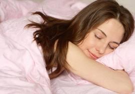 How to enjoy a refreshing sleep
