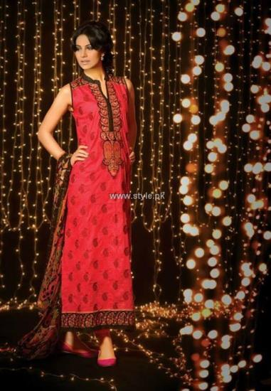 Khaadi Cambric Collection 2013 for Women 003