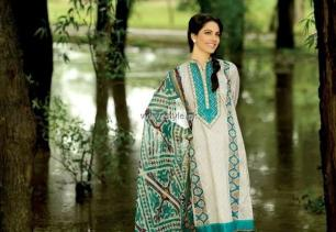 Khaadi Cambric Collection 2013 for Women 007