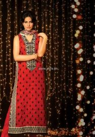 Khaadi Cambric Collection 2013 for Women 008