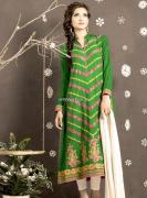 Mausummery Winter Dresses 2013 for Women