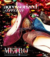 Metro Shoes Winter Collection 2013 For Women6