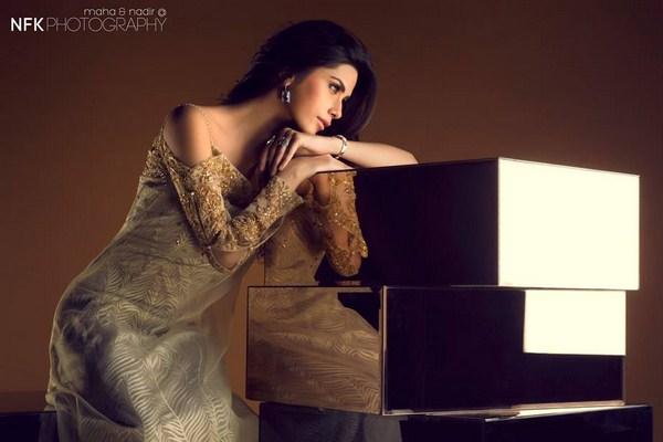 Sania Maskatiya Bridal Dresses 2013 For Women 006