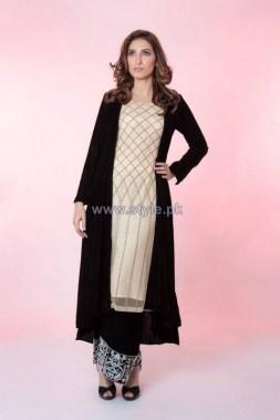 Zari Faisal Formal Wear Collection 2013 For Women7