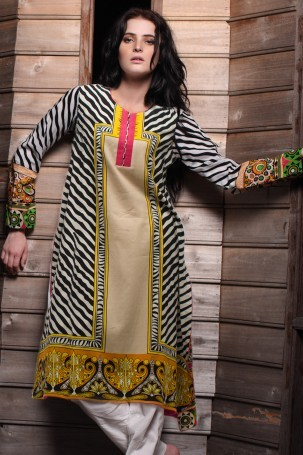 Bonanza New Winter Dresses 2013-2014 for Women