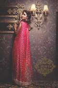 Cimyra Formal Dresses 2013-2014 for Women
