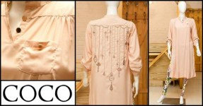 Coco by Zara Shahjahan Winter Dresses 2013-2014 for Women 005