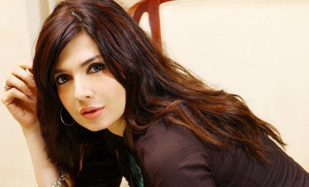Beautiful Mahnoor Baloch