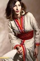 Shehrnaz by Ensemble Party Dresses 2013-2014 For Women 8
