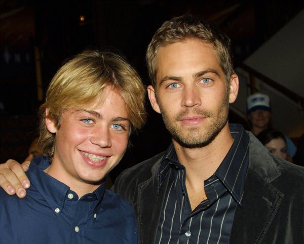 Paul walker's brother cody walker 02