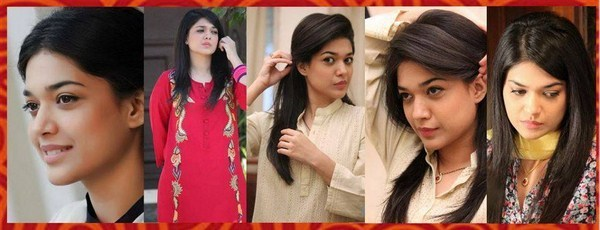 Sanam Jung Profile And Pictures 0016
