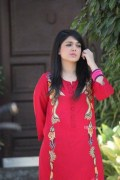 Sanam Jung Profile And Pictures 007