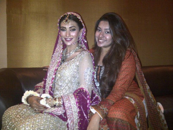 Sherry shah wedding pics 02