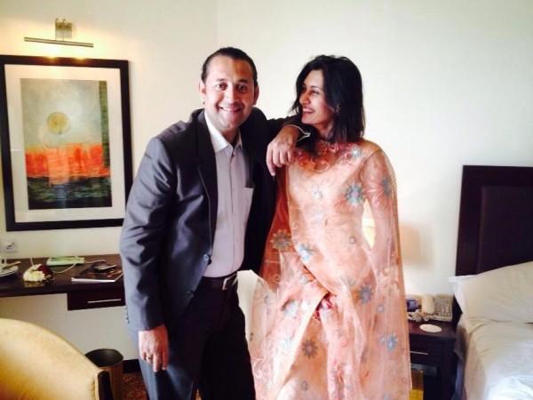 Sherry shah wedding pics 03