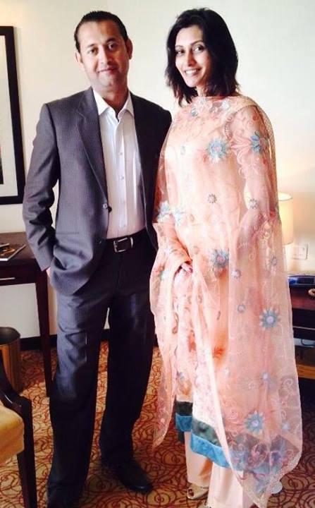 Sherry shah wedding pics 05