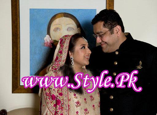 Shezray wedding pic 005 copy