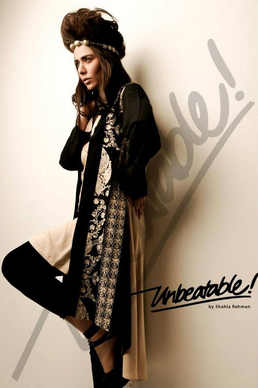 Unbeatable Party Dresses 2014 For Women 001