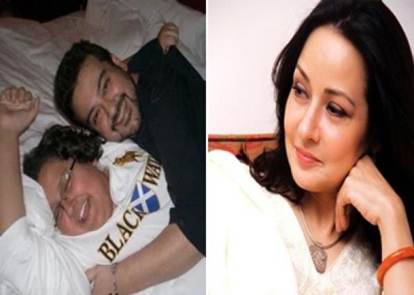 Azaan Sami Khan Wedding Pictures 03