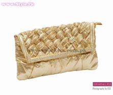 Latest Fashion of Clutches for Girls 2014008