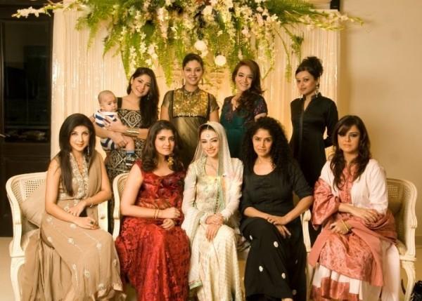 Tooba Siddiq wedding pic 06