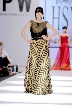 Fashion Pakistan Week 2014 Day 1 0011