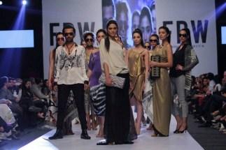 Fashion Pakistan Week 2014 Day 1 0014
