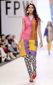Fashion Pakistan Week 2014 Day 1 009