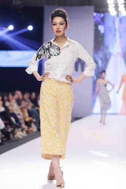 Fashion Pakistan Week 2014 Day 3 0024