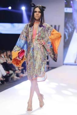 Fashion Pakistan Week 2014 Day 3 0025
