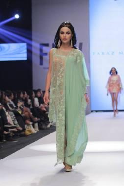Fashion Pakistan Week 2014 Day 3 0026