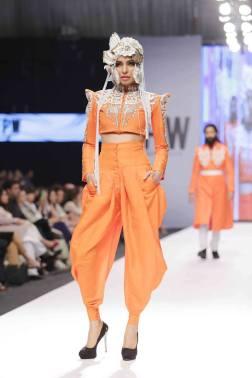 Fashion Pakistan Week 2014 Day 3 005
