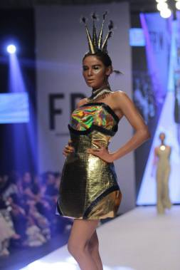 Fashion Pakistan Week 2014 Day 3 007