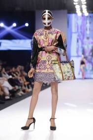Fashion Pakistan Week 2014 Day 3