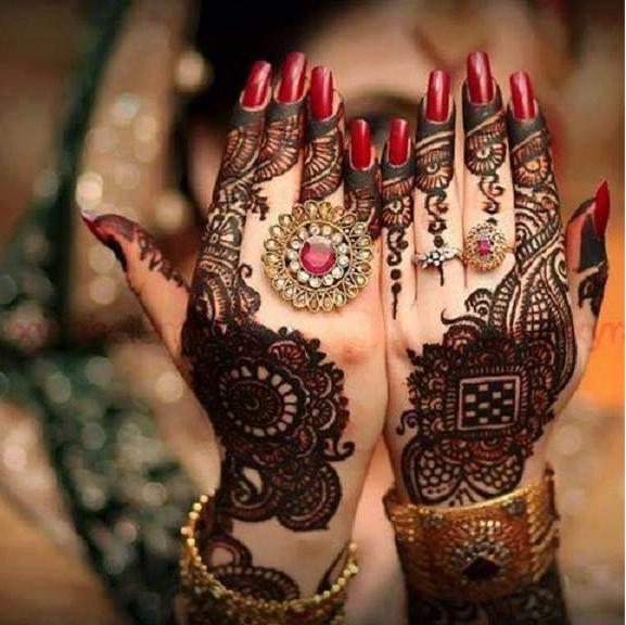 Umar Akmal Wedding Pictures 19
