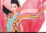 Charizma New Summer Dresses 2014 for Women