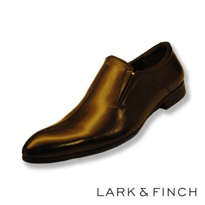 Lark And Finch Summer Footwear Collection 2014 For Men 008