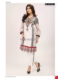 Orient Textiles Summer Arrivals 2014 4th Edition 6