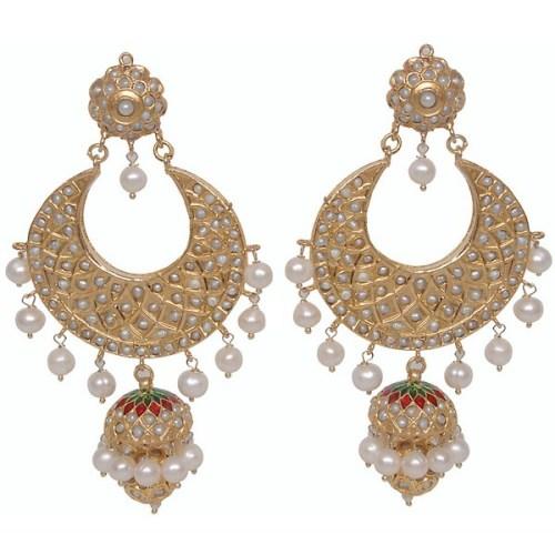 Trend Of Beautiful Sterling Jewellery In Summer Season 008