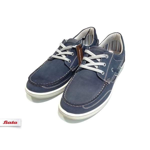 Bata Eid Footwear Collection 2014 For Men 001