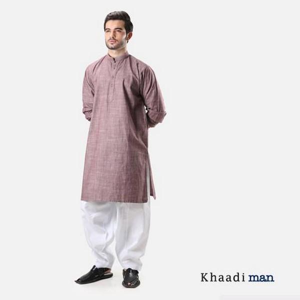 Trends Of Men Kurtas For Eid Ul Fitr 009