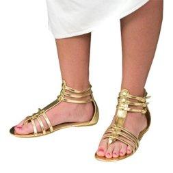 Trends Of Women Sandals In Summer Season 004