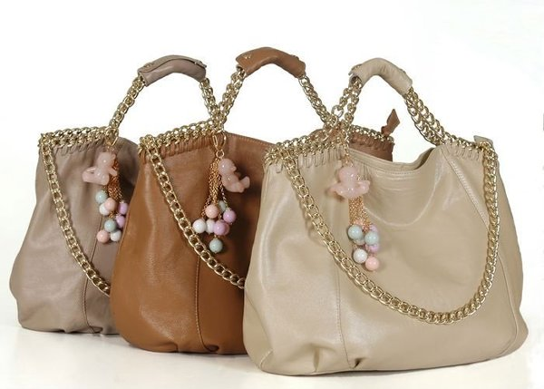 Fashion Of Leather Handbags 2014 For Women 007