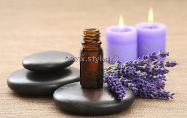 Top 5 Essential Oils For Hair 1