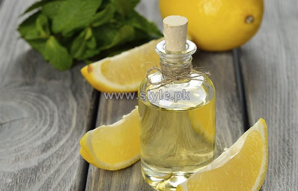 Top 5 Essential Oils For Hair 2