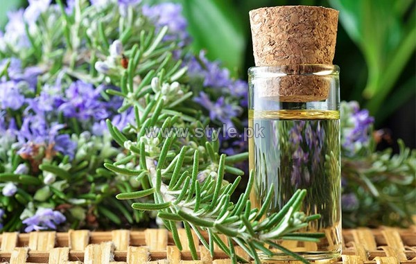Top 5 Essential Oils For Hair 4