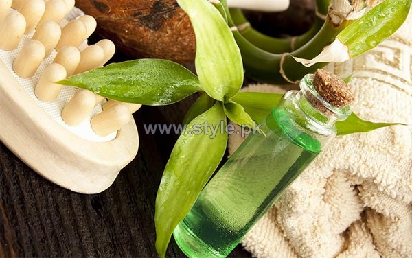 Top 5 Essential Oils For Hair 5