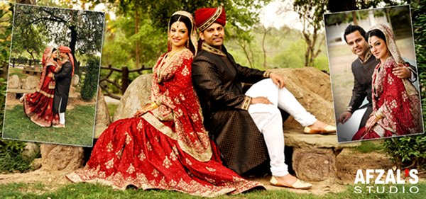 Top Pakistani Photographers For Wedding Photography 005