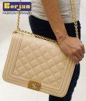 Borjan Eid Handbags Collection 2014 For Women 004