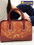 Borjan Eid Handbags Collection 2014 For Women 005